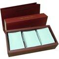 濾掛咖啡禮盒(咖啡豆半磅*3包裝)~咖啡禮盒,可自由搭配選擇咖啡種類。