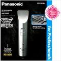 PANASONIC 國際牌 電動剪髮器 ER1410s
