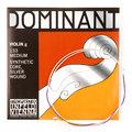 小提琴弦(第4弦 G弦) 奧地利 Thomastik Dominant 133 -小叮噹的店