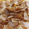 (台灣)高纖寒天蒟蒻片-五香風味(低卡蒟蒻片 蒟蒻乾 蒟蒻干) 1包280公克