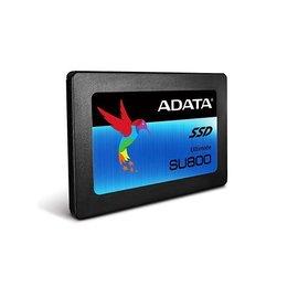 【新風尚潮流】 威剛 SU800 固態硬碟 1TB 智慧型SLC快取演算法 ASU800SS-1TT-C