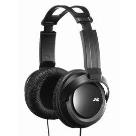 HA-RX330,  JVC重低音頭戴式耳機 全新公司貨 送萬用收納袋 現金積點20%折抵