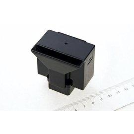 <font color=\'red\'>Sharp</font> 夏普 pm2.5 三代空氣品質灰塵感測器 DN7C3CA007