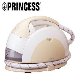 【福利品】【PRINCESS】手提/桌上型香氛掛燙機1.6L(332770)