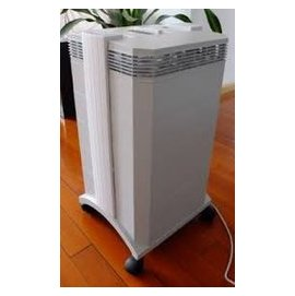 [建軍電器]一年保固現貨 IQair healthpro plus=healthPro250 專業全效空氣清淨機 可使用23坪