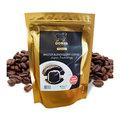 幸福小胖 巴里島小綿羊濾掛式公豆咖啡 5包