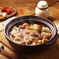 【那魯灣】精燉養生羊肉爐 1盒(1.2kg/盒)