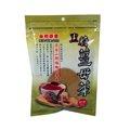 【自然原素】黑糖薑母茶(240G)*10包
