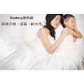 日本Bemberg發熱被雙人特大8*7加贈Natural Living法國防蟎抗菌枕1個