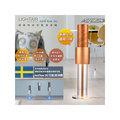 瑞典精品空氣清淨機  LightAir IonFlow 50 Signature PM2.5   【總代理公司貨】