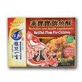 【丸文】 乖寶寶旗魚酥(20g*5包 )