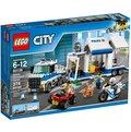 樂高積木 LEGO 60139 行動指揮中心