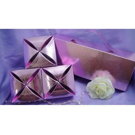 SHISEIDO資生堂 ~SUPER MILD 羊脂香皂~喝茶 ~結婚用品~皇家結婚用品