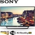 SONY 32吋 液晶電視KDL-32W600D