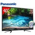 Panasonic 國際 40吋 LED連網液晶電視 TH-40C400W