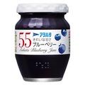 Aohata藍莓果醬 150g