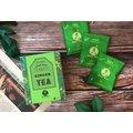 薑可治健康農產行 台灣製 薑茶 茶包  方便攜帶 SGS檢驗 禮盒 送禮 紀念品