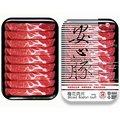 台糖安心豚 梅花肉片(200g/盒)