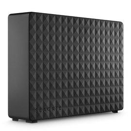 SEAGATE 3.5吋Expansion 5TB 桌上型外接硬碟 STEB5000300