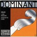 ((( 大高雄樂器 ))) DOMINANT 135B 小提琴弦