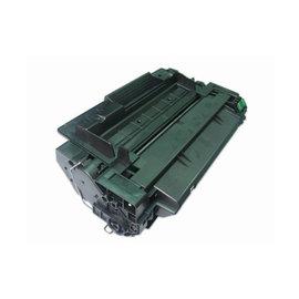 (印游網) HP CE255X 高容量環保碳粉匣 /  適用 P3015dn (55X)
