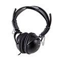 Pro.2 PH-B333 監聽耳機