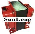 【三榮行 SunLong】專業型隔離式變壓器 110V/100V 200W 200VA