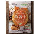 台灣一番 蒟蒻干 魯香口味 (100g)12包 寒天