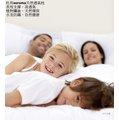 優品杜邦TM Sorona®天然透氣枕