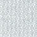 A+A  A級氣泡布(小)90x90cm (H-02)