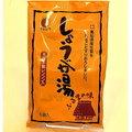 日本-生薑湯包 5包入 ( 全素 ) ∼狂銷中∼