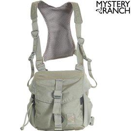Mystery Ranch 神秘農場 胸掛包 外掛包 胸前袋 戰術包 生存遊戲 Quick