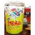 [免運組合]鮪魚酥220g *3包