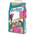 (1包可超商取貨)德國JRS~Pets Dream高效能環保粗粒木屑砂 7L 崩解式貓砂 貓咪鼠兔 凱優藍標可參考!