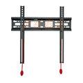 電視壁掛架 NB D2F 液晶壁掛架 全新適用32-50吋 LCD電視壁掛支架