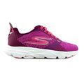 【MYVINA 維娜 】SKECHERS 女款 慢跑鞋 休閒鞋運動鞋 GORun Ride 6  14117PRHP