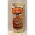 日本進口AOHATA公司 Verde雙醬系列-蜂蜜奶油口味 4組入 [柚子松鼠]