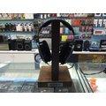 禾豐音響 SONY 原廠高質感木質耳機架 可搭HD650 K712 MDR-1ABT MDR-ZX770BT