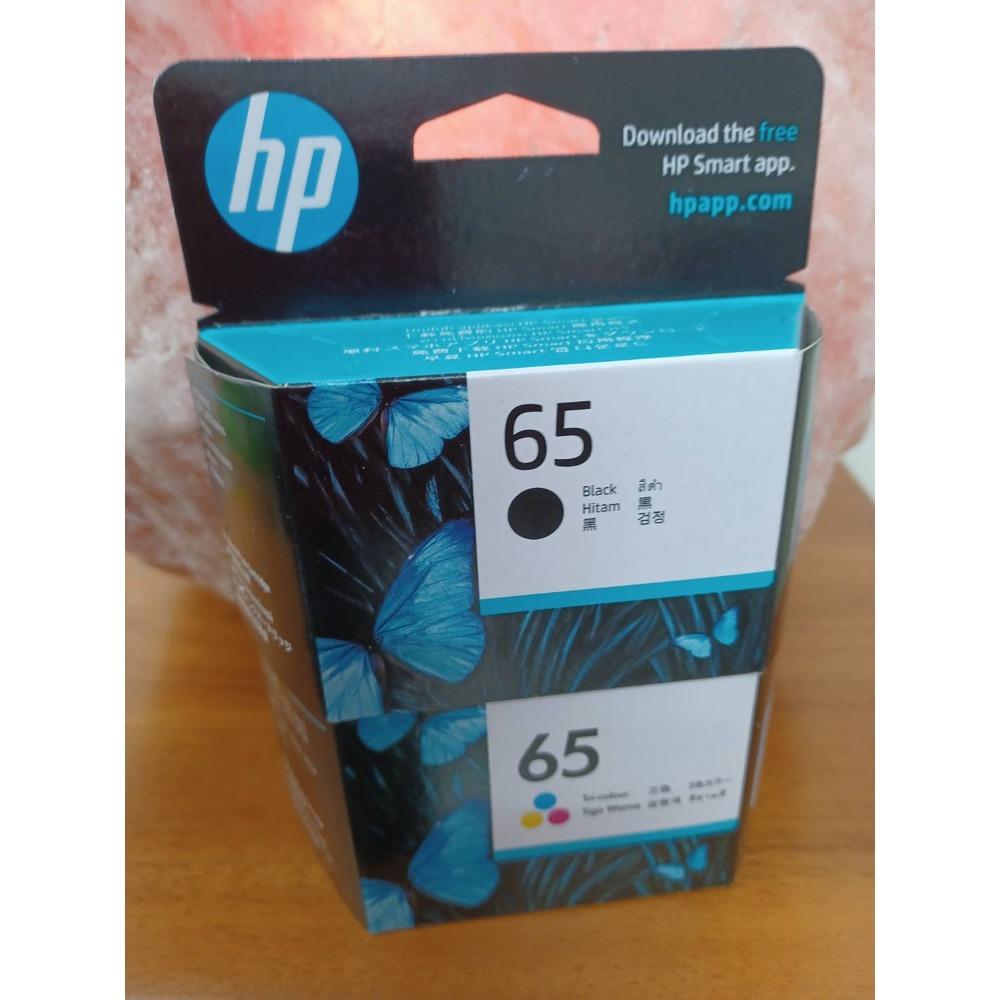 ☆外相差~HP CE255XC 同 CE255X 55X 原廠 黑色碳粉匣 P3015/ P3015DN
