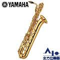 【全方位樂器】YAMAHA 專業級 Eb上低音薩克斯風 YBS-62 YBS62
