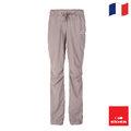法國【EiDER】女彈性排汗透氣長褲 /  EIT2781