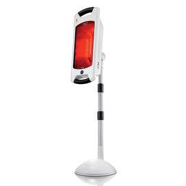 飛利浦 紅外線照護燈 HP3643(大)