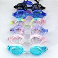 kabe泳012013新款 防水 防霧 防紫外線 平光泳鏡 速比銳游泳鏡 30