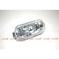 (VAG小賴汽車)Golf4 Bora Lupo 白色 邊燈 葉子板燈 側燈 全新