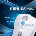 【AC草影】大容量 鋰電池充電打氣機(雙孔/2200MAH)【一台】
