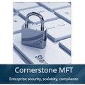 Cornerstone MFT Server (檔案安全伺服器)