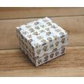 8*8小禮物盒(親愛小熊)09723