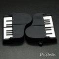 [128G] 電子琴 鋼琴 系列 USB 隨身碟 keyboard YAMAHA Roland 生日禮物 情人節禮物 畢業
