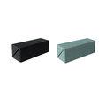 ZONN_ Z box 5X15 Z 眼鏡盒
