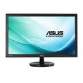ASUS VS247HR 24型Full HD 高解析度三介面電腦螢幕 三年保固 2ms毫秒反應時間